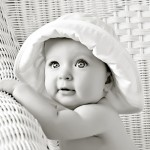 001_baby_portraits_Visual_Concepts
