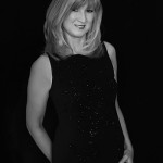 Linda McCarthy-Visual Concepts Photography-Annapolis-Women-Elegant Portaits (2)