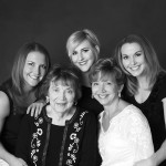 Linda McCarthy-Visual Concepts Photography-Annapolis-Women-Elegant Portaits (3)