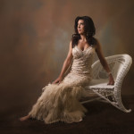 Linda McCarthy-Visual Concepts Photography-Annapolis-Women-Elegant Portaits (9)