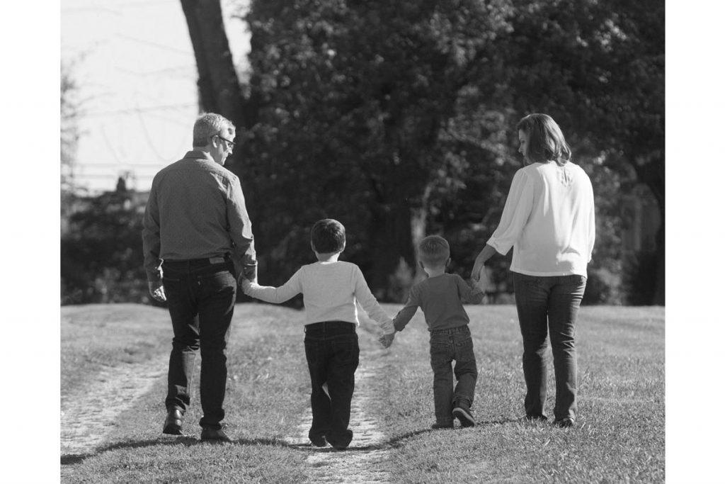 children photos Annapolis